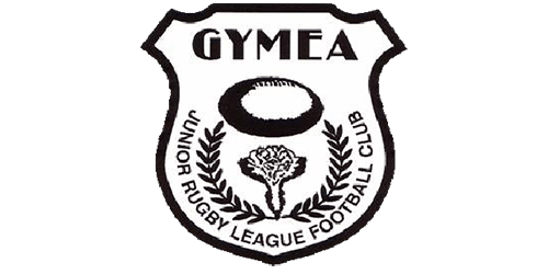 Goldline Industries proudly supports Gymea Junior Rugby League Football Club