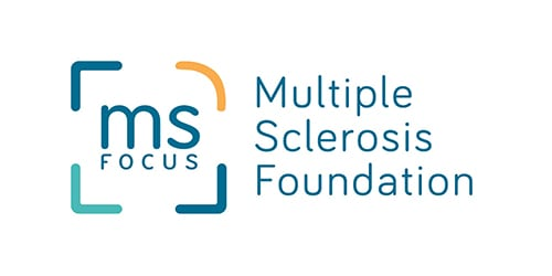 Goldline Industries proudly supports Multiple Sclerosis Foundation