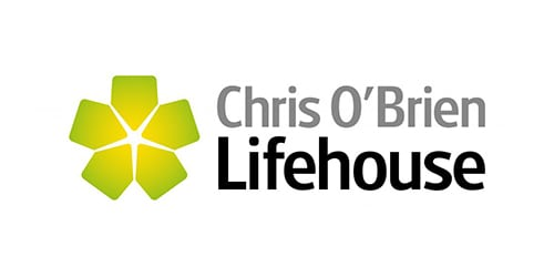 Goldline Industries proudly supports Chris O'Brien Lifehouse