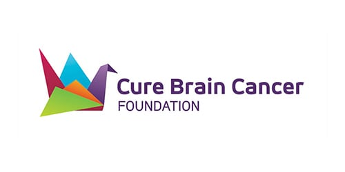 Goldline Industries proudly supports Cure Brain Cancer Foundation