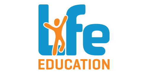 Goldline Industries proudly supports Life Education Australia
