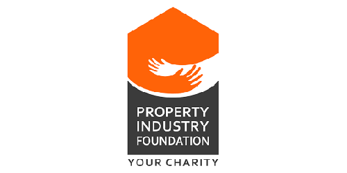 Goldline Industries proudly supports Property Industry Foundation