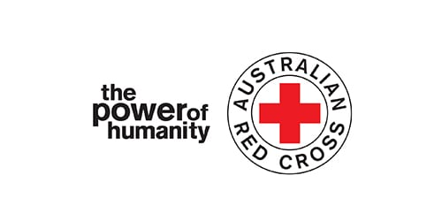 Goldline Industries proudly supports Australian Red Cross