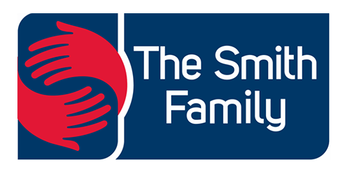 Goldline Industries proudly supports The Smith Family